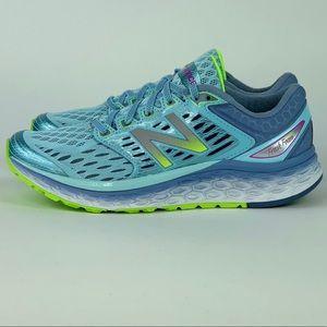 New Balance Women's 1080v6 Fresh Foam Running Shoe
